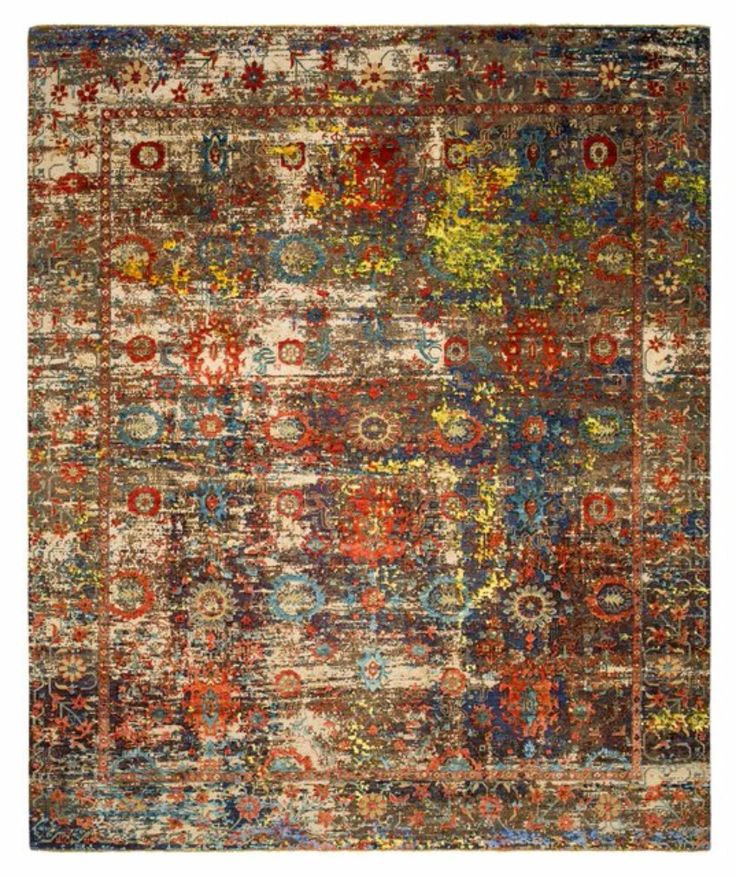 Top 15 atemberaubende Teppiche am Welt > Sind Sie verliebt in Design-Teppiche? | teppiche | design | wohndesign #jankath #einrichtungsideen #wohndesigntrends Lesen Sie weiter: http://wohn-designtrend.de/atemberaubende-teppiche-welt/