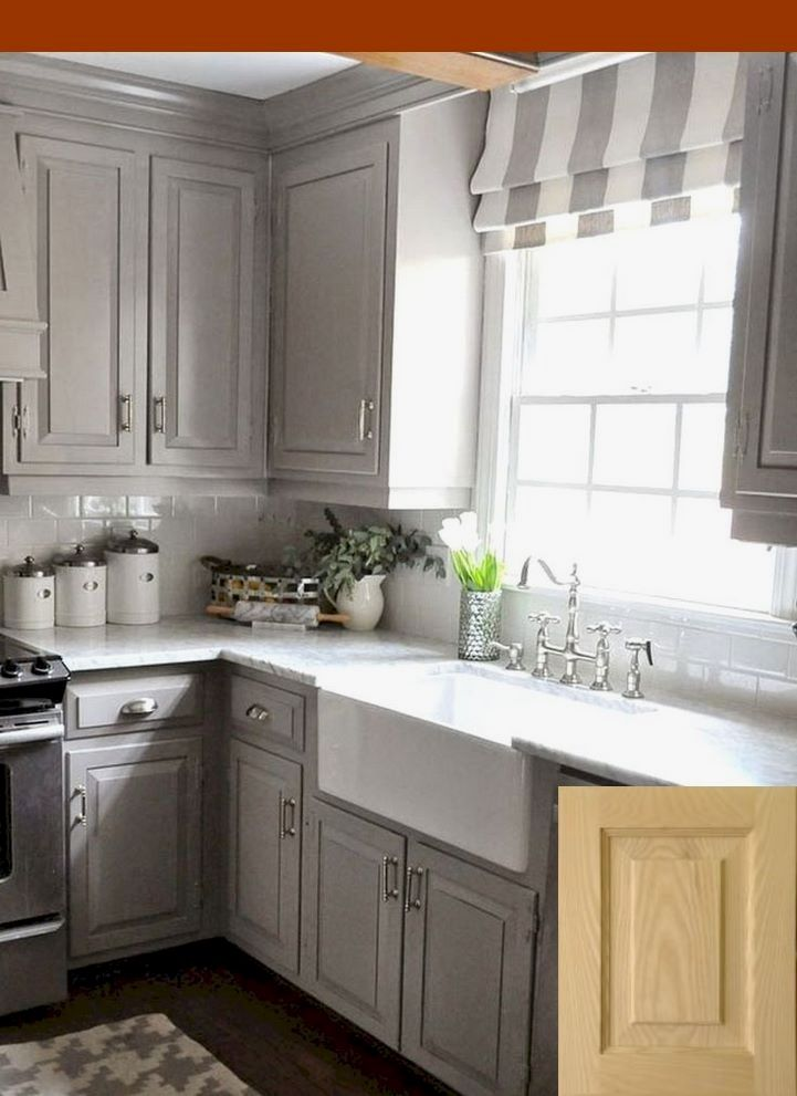 Lowes Kitchen Cabinets Installation Cost Cabinets Farmhouse