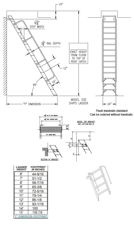 Best 26 Best Condo Ladder Image Ideas Images On Pinterest 640 x 480