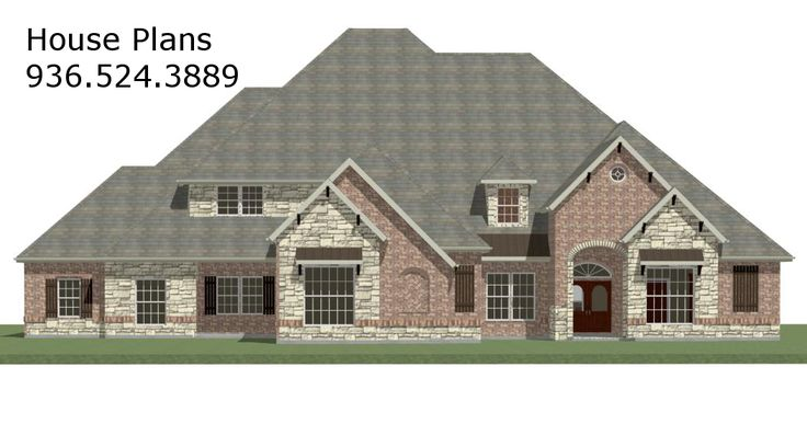 1000 images about house plans lake conroe 936 524 3889 for Houston custom home builders floor plans