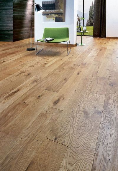 25 best lino parquet ideas on pinterest alexandre for Parquet carrelage paris 17