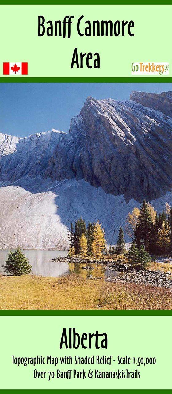 Best National Parks Map Ideas On Pinterest National Parks - Map of us and canadian national parks