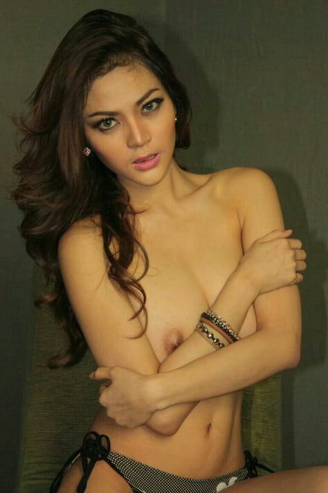 Above told hard model indo nude