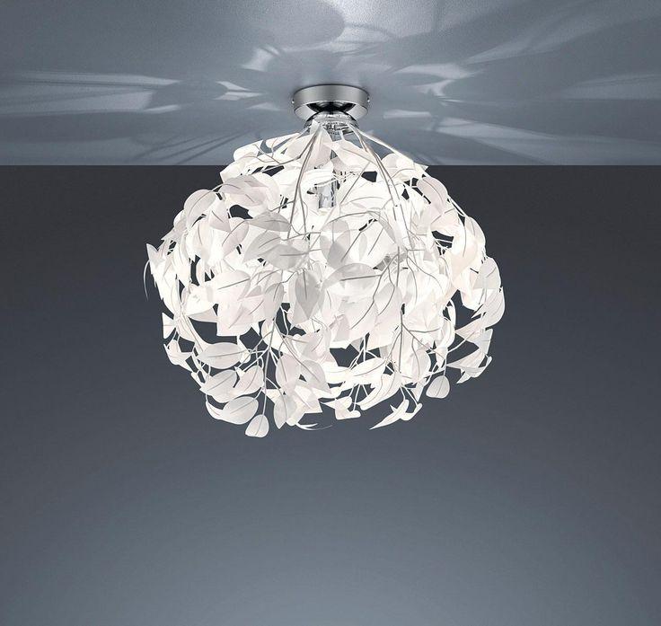 25+ best ideas about deckenlampe schlafzimmer on pinterest ... - Schlafzimmer Lampe Weis