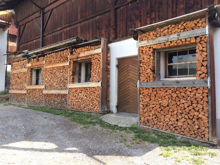 Österreich-Osttirol-Obertilliach