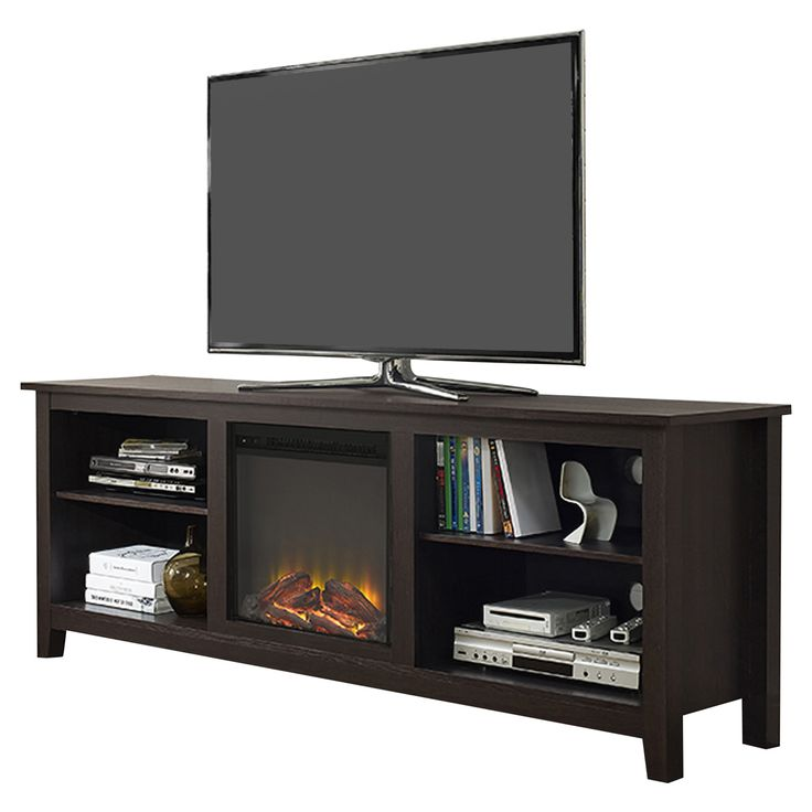 Best 25 70 inch tv stand ideas on pinterest 70 inch tvs for Best electric furniture