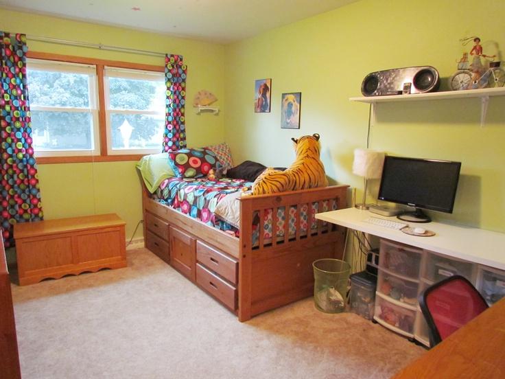 15 best home for sale images on pinterest room crafts for 3 bedroom with finished basement
