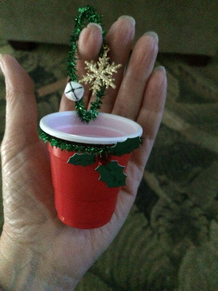 17+ best ideas about Redneck Christmas on Pinterest | Redneck ...