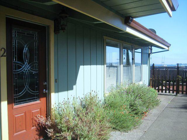 Bodega+Bay+Vacation+Rentals