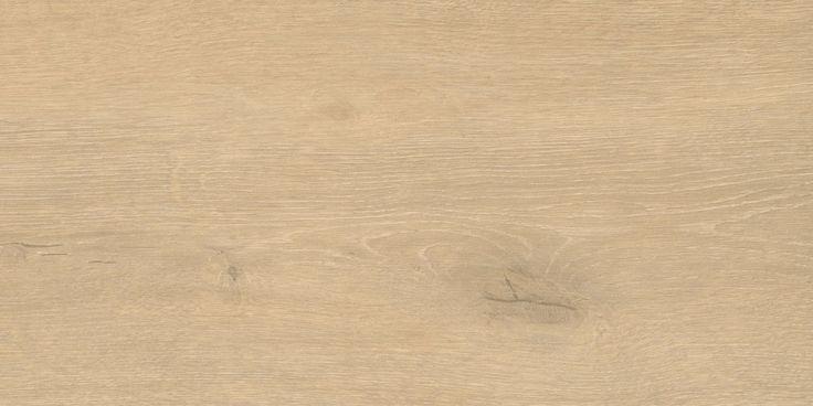 Harmonious colour creations based on nature as a role model.  #LaminateFlooring Campus 4V OAK JUBILE PURO | www.haro.co.nz  #oak #madeingermany #ecofriendly #sustainability #environmentallyfriendly #environmentallyresponsible #hardwearing #underfloorheating #moistureprotection #easytomaintain #laminatewoodflooring #wideplank #homedecor #interiordesign #qualityflooring