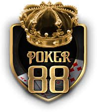 pokerclub88 sebagai agen poker online indonesia terbesar dan terpercaya di indonesia  http://www.giftsgadgetsandgames.com/pokerclub88/