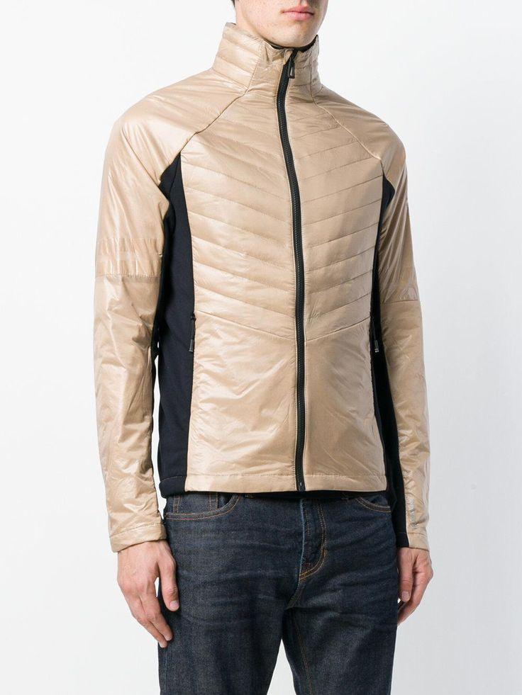 Rossignol Lightweight Jacket