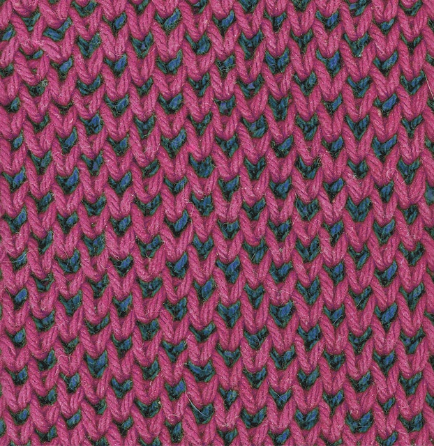 1000+ images about Brioche on Pinterest Stitches, Knitting and How to knit