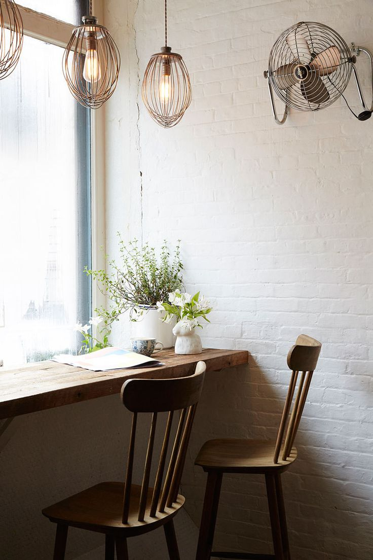 68 best Restaurants Design images on Pinterest | Best bar, Interior ...