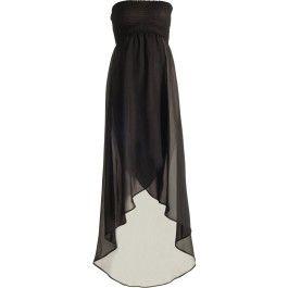 robe longue de plage voile transparent ouvert sur le. Black Bedroom Furniture Sets. Home Design Ideas