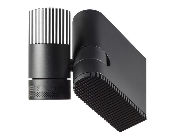 LOUPE - Miloš Ristin | Product Design