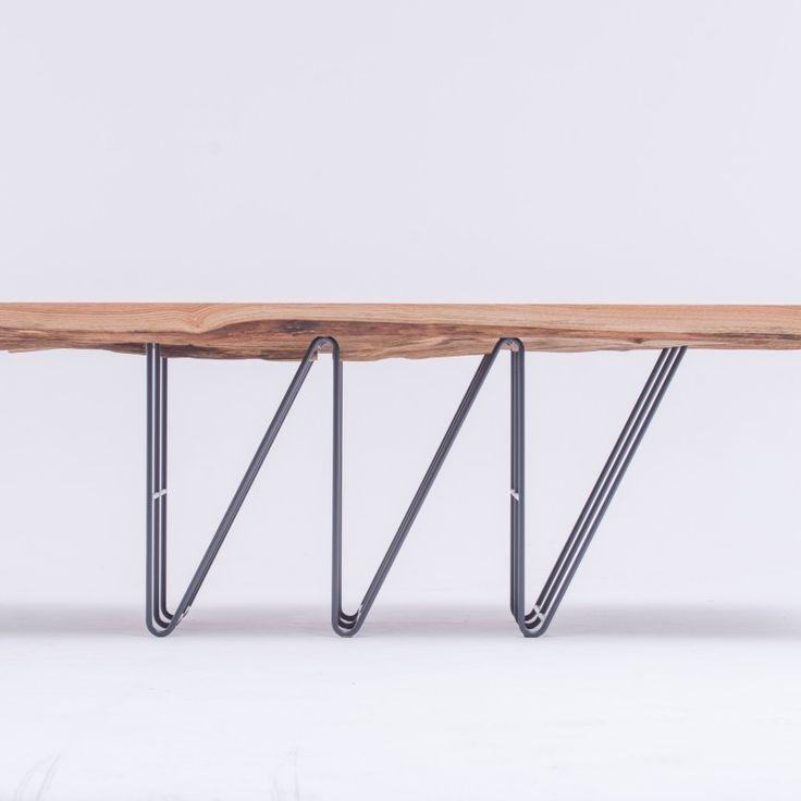 masiv-table-stol-stfurniture.com