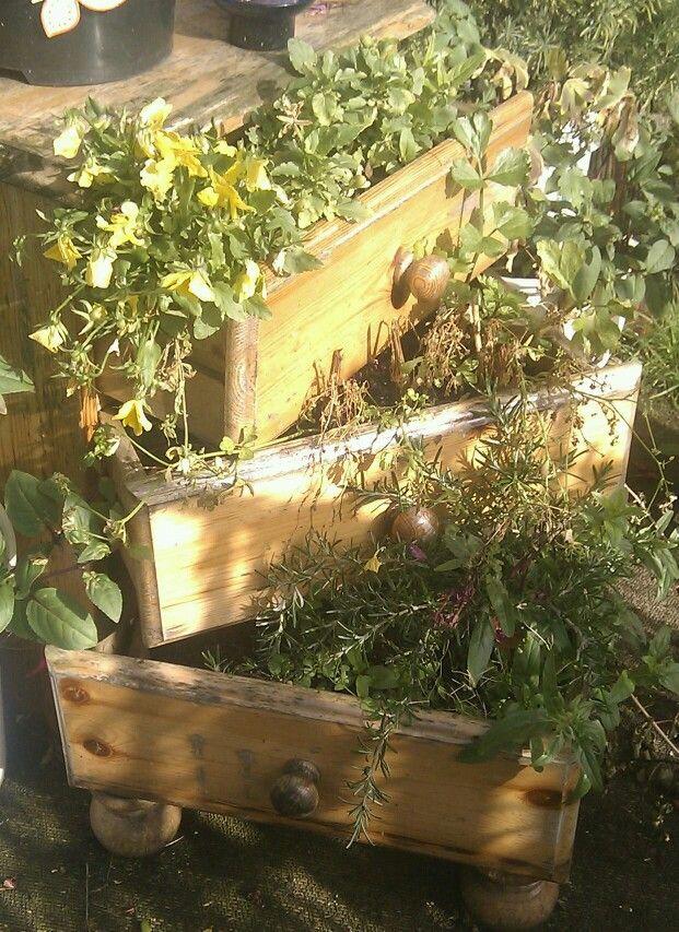 repurposed chest of drawers diy pinterest repurposed