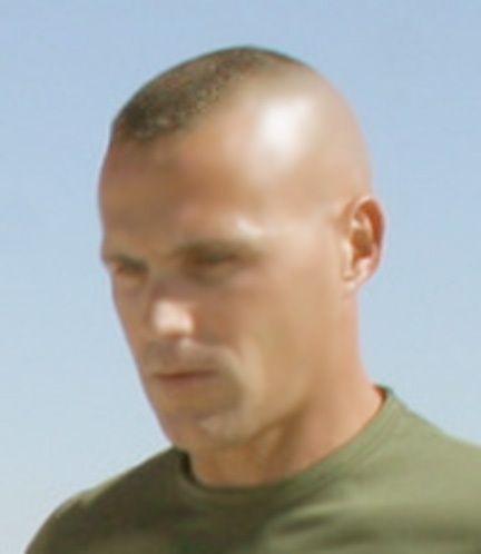 Hnt Recon Mens Haircuts Short Military Haircuts Men