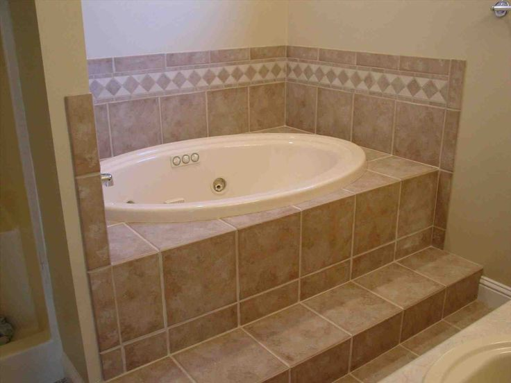This Undermount Tub Installation   Walk In Bathtub Contractor Alone Eagle  Remodeling. Full Size Of Kitchen:drain Sink Unclog Sink Drain Under Sink  Plumbing ...