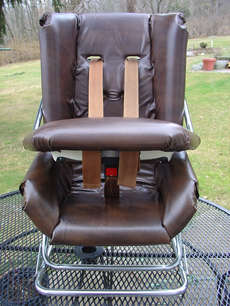 Antique Bus Seats : Best images about vintage baby car seats and carriers