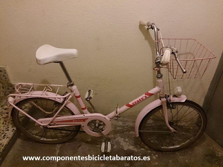 17 best images about bicicletas segunda mano zaragoza for Caseta para bicicleta