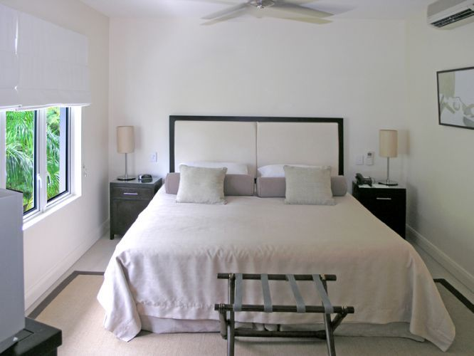 Photos of Beach Club Resort, Palm Cove http://www.fnqapartments.com/accom-beach-club-palm-cove-resort-queensland/ #palmcoveaccommodation $165 p/n