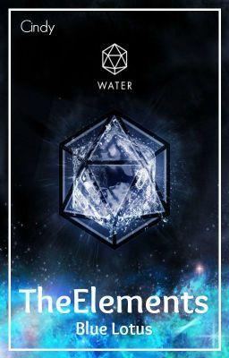 #wattpad #fantasi menceritakan tetntang seorang gadis yang memiliki kekuatan untuk mengendalikan air dan sesuatu tentang Blue Lotus   dengan bantuan beberapa temannya, apakah mampu gadis si pengendali air itu mengungkap misteri di balik blue lotus