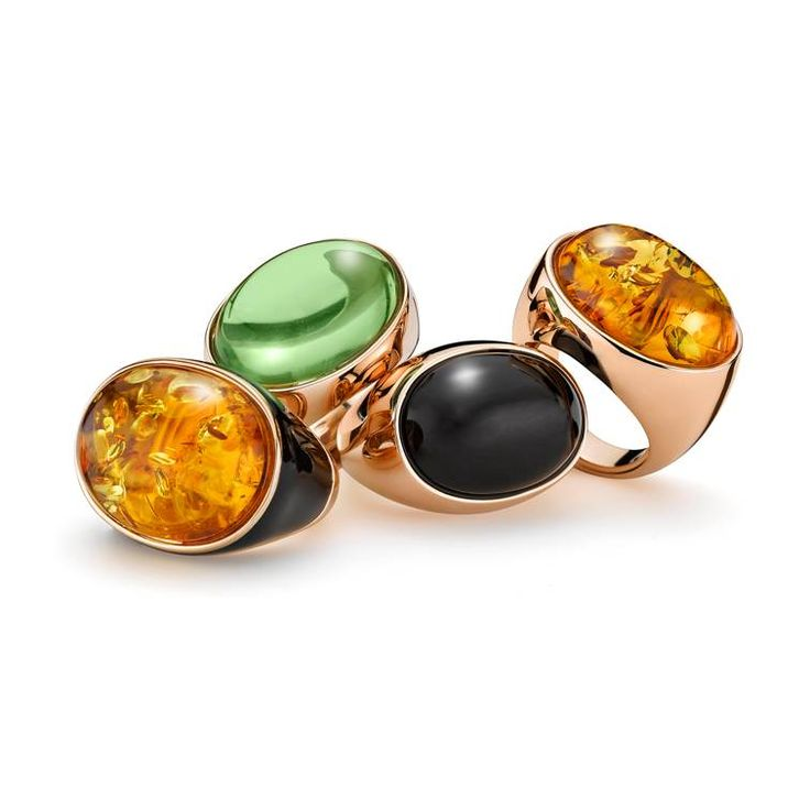 House of Amber - Amber Jewellery Since 1933 - Danish Design - Exclusive amber jewellery