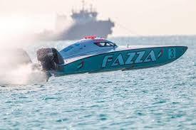 """Résultat de recherche d'images pour """"fazza power boat"""""""