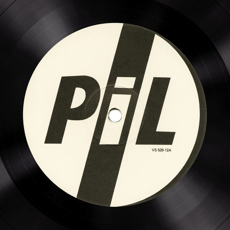 https://flic.kr/p/Wus3Nz   PiL (Virgin Records)   This Is Not A Love Song Public Image Limited (PiL) Virgin Records/UK (1983)