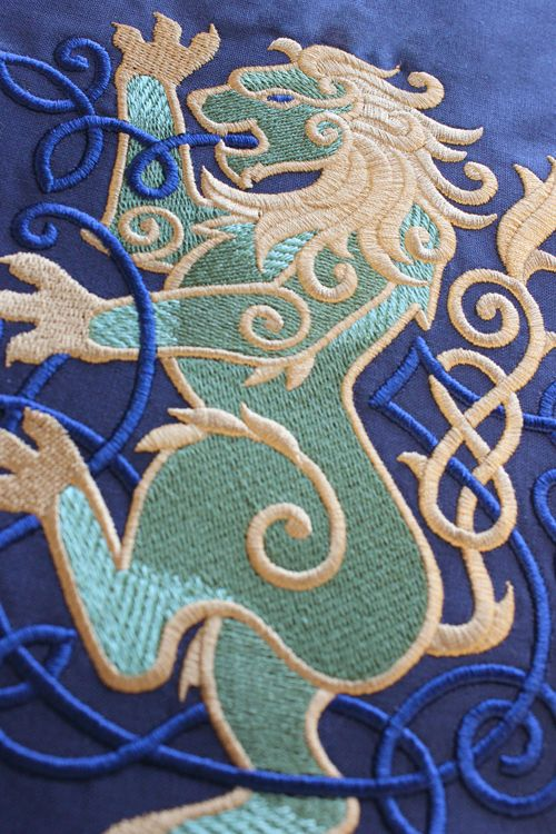 43 Best Embroidery Images On Pinterest Machine Embroidery Patterns