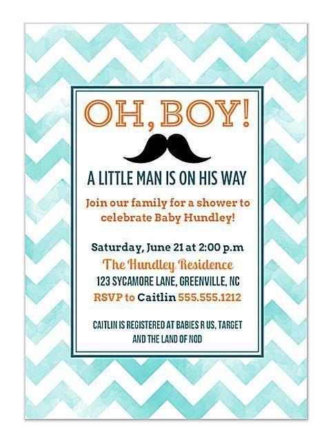 Best 25+ Online baby shower invitations ideas on Pinterest Baby - baby shower invite samples