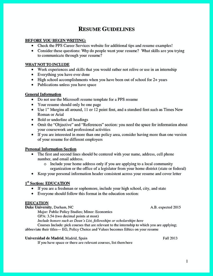 Order Transcripts - Inside Mines - Colorado School of Mines what - Relevant Experience Resume