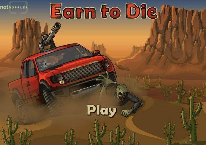 Pin On Unblocked Games 66 Fun