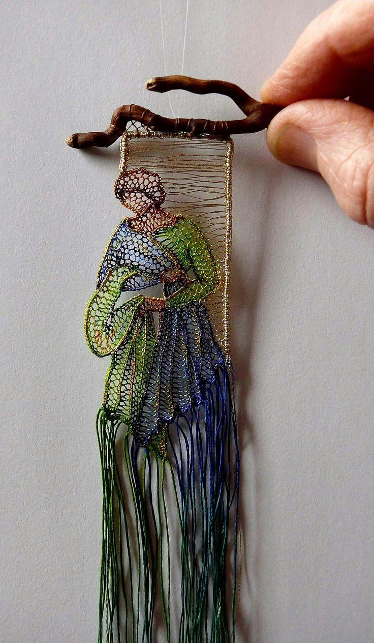 1042 Best Arts Amp Crafts Fabric Thread Yarn Buttons