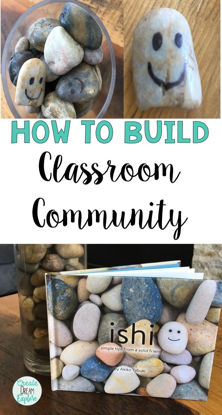 How to Build Classroom Community and Teach Mindfulness