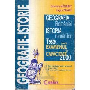 http://anticariatalbert.com/25781-thickbox/geografia-romaniei-istoria-romanilor-teste-pentru-examenul-de-capacitate-2000.jpg