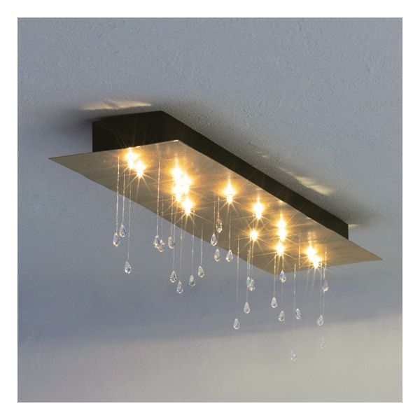 30 best deco luminaire images on Pinterest