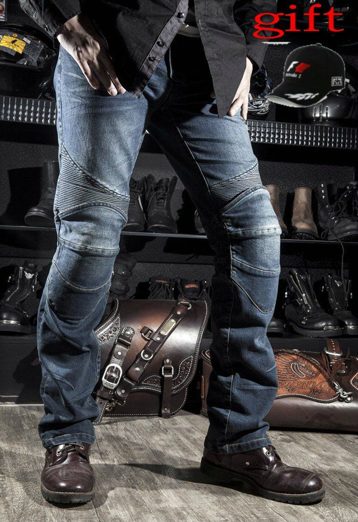 Cheaper US $30.00  2016 new style of super fit jeans d-kevlar jeans motorcycle jeans weerstand Dunne denim broek broek blauw motorcycle rally Jeans  #style #super #jeans #dkevlar #motorcycle #weerstand #Dunne #denim #broek #blauw #rally #Jeans  #OnlineShop
