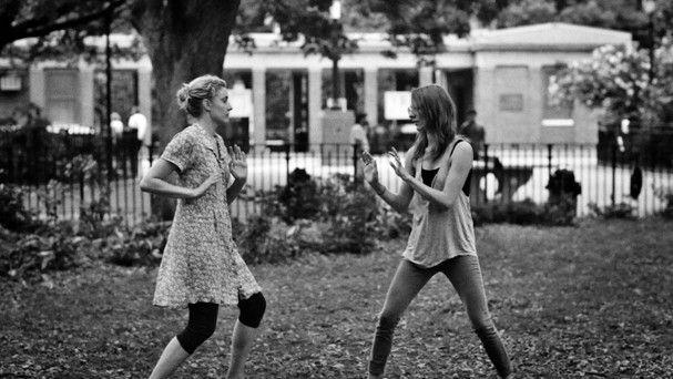Comédias românticas: as novas mocinhas são mulheres reais