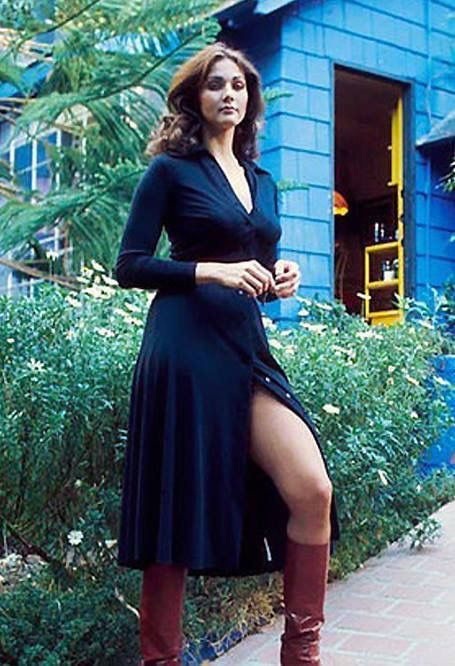 111 best inside the invisable plane images on pinterest linda lynda carter thecheapjerseys Choice Image