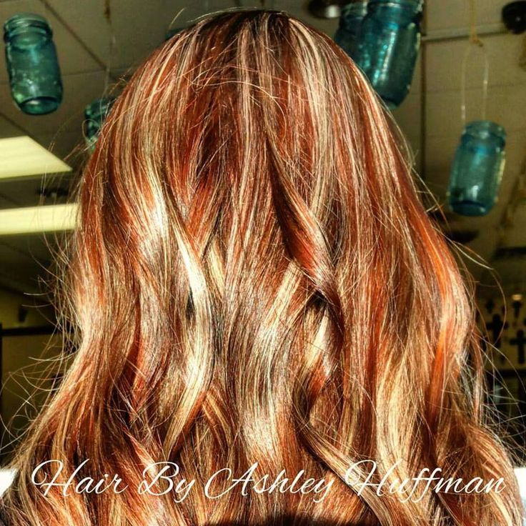 28 best more hair images on pinterest blondes before after burnt sienna hair chocolate caramel golden mahogany mixed with hot tamale a rich true red with pmusecretfo Gallery