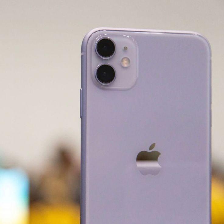 Teal Iphone Wallpaper: Iphone 11 Wallpaper Iphone 11 Pro Iphone 11 2019 Apple