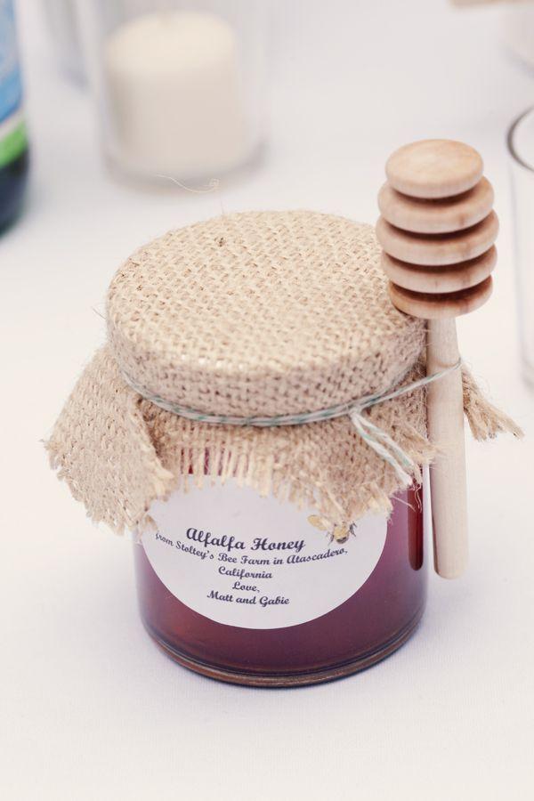Top 25 Best Honey Jar Favors Ideas On Pinterest