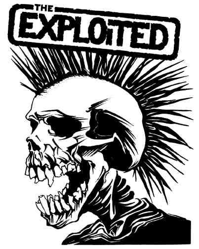Google Image Result for http://lowtonemedia.com/wp-content/uploads/2012/01/the-exploited-244011.jpg