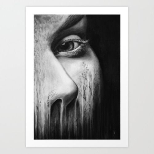 Evanish series by   Geoff Goddard #Conceptual Art #концептуальное искусство #Arte concettuale #Art conceptuel #Arte conceptual #Konzeptkunst 😊🎨 - http://wp.me/p7Gh1Z-Zc #kunst #art #arte #sztuka #ਕਲਾ #konst #τέχνη #アート