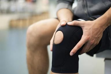 How Synvisc May Allow You to Put Off Knee Surgery
