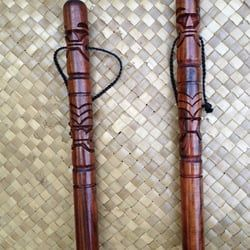 Hawaii Wood Art & Crafts - Arts & Crafts - 86 Barenaba Ln, Hilo ...