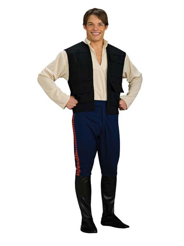 146 best mens halloween costumes images on pinterest adult halloween menu0027s costumes and adult costumes
